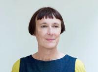 Cornelia Parker, via Guardian