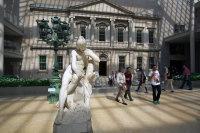 The Met Museum, via NYT