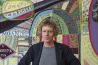 Grayson Perry, via Evening Standard