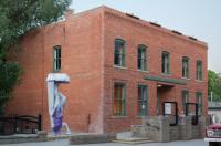 Boulder Museum of Contemporary Art, via NYT
