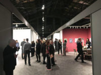 Art Dealers Association of America, via Art News
