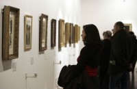 Italian Museums, via Washington Post