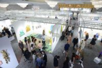 NADA Miami Beach, via Art News