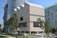 Museo Jumex, via Art News