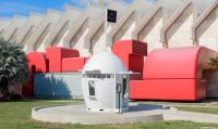 Nuevo Museo in LA, via Guardian