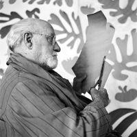 Henri Matisse, via Art Newspaper