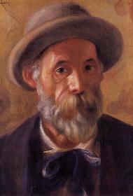 Renoir, via Artforum