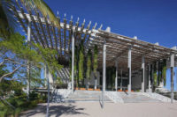 Perez Art Museum, via Art News