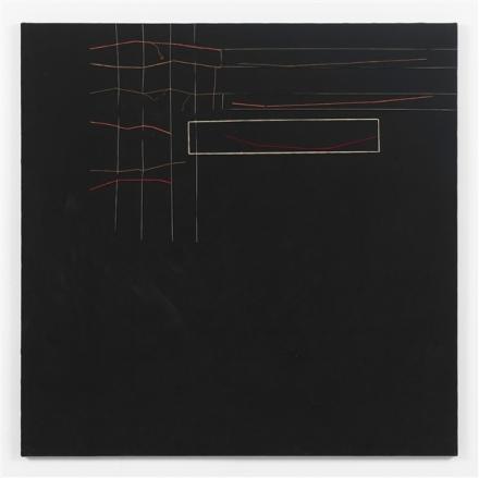Carol Rama, Senza Titolo (1973), via Isabella Bortolozzi