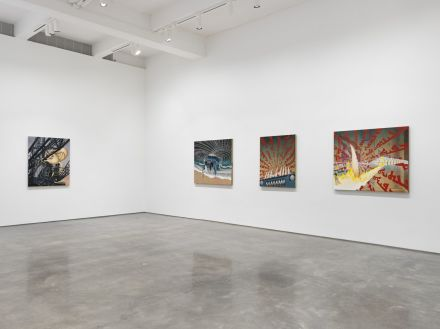Shaw-Installation-View-via-Metro-Pictures-1