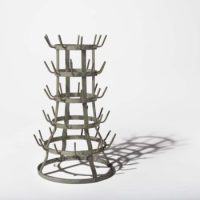 Marcel Duchamp, via Art News
