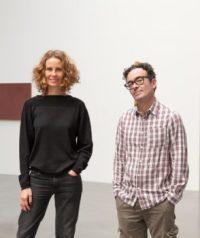 Manzutto and Kuri, via Art News