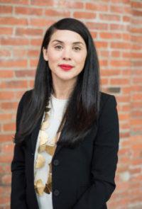Jennifer Chi, Art News