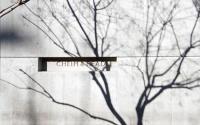 Cheim & Read, via Art News