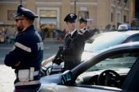 Italian Police, via The Local