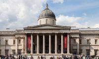 National Gallery, via Frieze