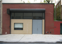 Greenspon Gallery, via Artforum