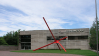 Dallas Musuem of Art