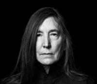 Jenny Holzer, via New York Magazine