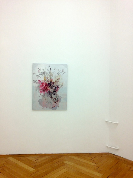 cortright6