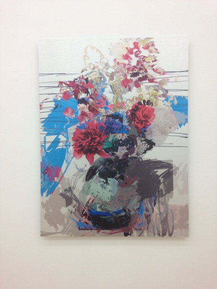cortright 3