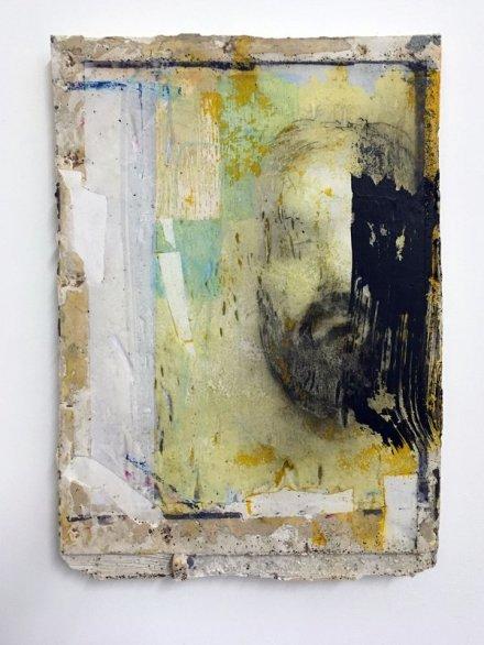 Levan Mindiashvili, via Erti Gallery