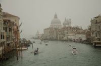 Venice, via Art Newspaper