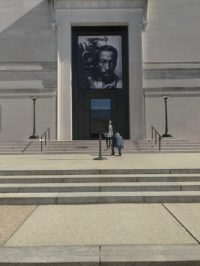 National Gallery of Art, via Art News