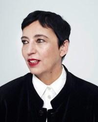 Beatrix Ruf, via Art News