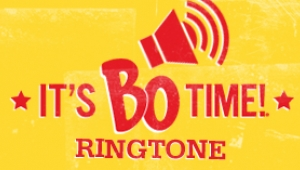Bo Time Ringtone