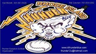Thunder%20card%202012 profile