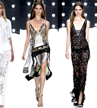 Meet Roberto Cavalli & Receive 2 Tickets to his Milan Fashion Show in September