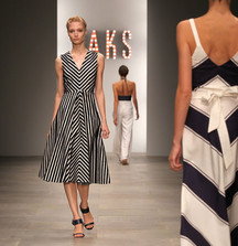 Enjoy 2 Tickets to the DAKS Show During London Fashion Week on September 13