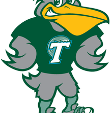 Tulane Women's Basketball Travel Experience for 2 to the 2014 Conference USA Championships