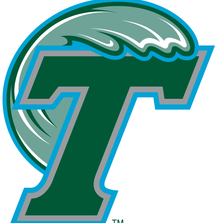 Tulane Women's Basketball Travel Squad Experience