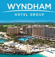 A 2 Night Stay for 2 in a ResortQuest by Wyndham Vacation Rental 2 Bedroom Unit of Your Choice on the Gulf Coast