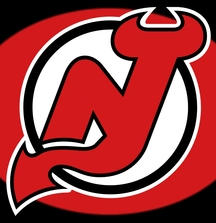 Club Seats to The New Jersey Devils vs. The New York Rangers on January 26 or March 22 with Pregame Dinner & Platinum Lounge Access