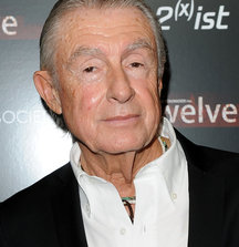Exclusive 1-Hour Pitch Meeting with Hollywood Director, Screenwriter and Producer Joel Schumacher in NYC