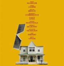 2 Premiere and After-Party Tickets to August: Osage County  Dec. 12 in NYC