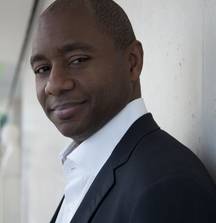 Meet Branford Marsalis Backstage and Enjoy 2 Tickets to his Concert