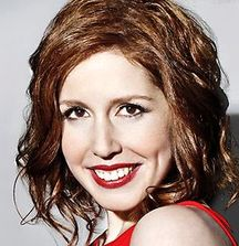 Meet Vanessa Bayer & Receive 2 Tickets to Saturday Night Live in NYC!