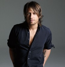 Meet Keith Urban & Receive 2 Artist Guest List Tickets to his Knoxville Show on January 31