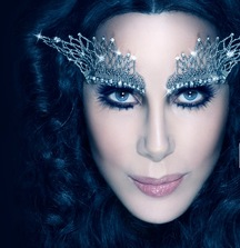 Meet Cher & Receive 2 Artist Guest List Tickets to the Concert of Your Choice