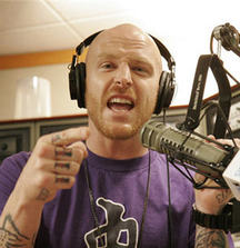 The Jason Ellis Show Experience in Los Angeles
