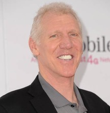 Create Your Own Special Event with Basketball Legend Bill Walton at his Home in San Diego, CA