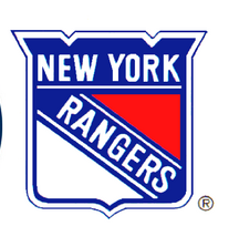 Second Row Seats to the New York Rangers vs the New York Islanders on Jan. 31 at MSG