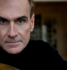 Meet 5-Time Grammy Award Winner James Taylor on July 4 with 2 Excellent Shed Seats to his Tanglewood Concert Plus Fireworks Show