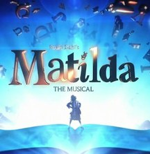 2 Tickets to MATILDA on Broadway Including Backstage Tour with Tony Winner Gabriel Ebert & More