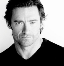 LIVE BID! Have Hugh Jackman Record Your Outgoing Voicemail