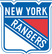 4 Tickets to the New York Rangers vs the Columbus Blue Jackets at Madison Square Garden on January 6 Plus Locker Room Visit